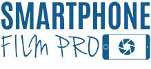 Smartphone Film Pro