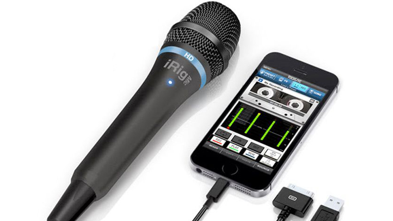 ik-multimedia-irig-mic-hd