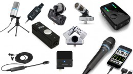 iphone-7-mics