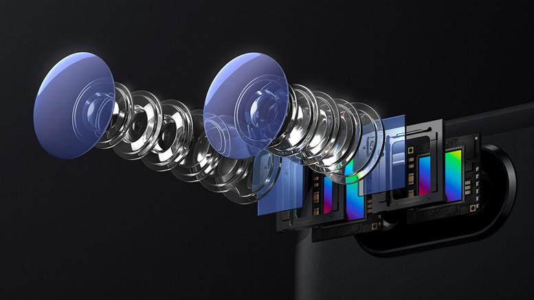 OnePlus 5 03