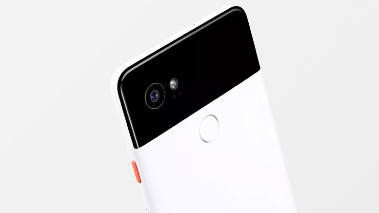 Pixel 2 XL 01