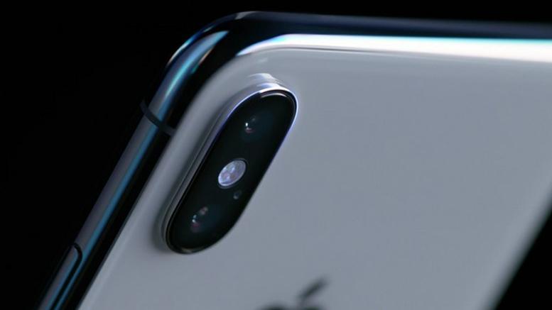 iPhone X 02