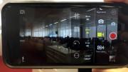 4k on Smartphone 07