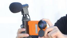 Ztylus Smartphone Grip 01