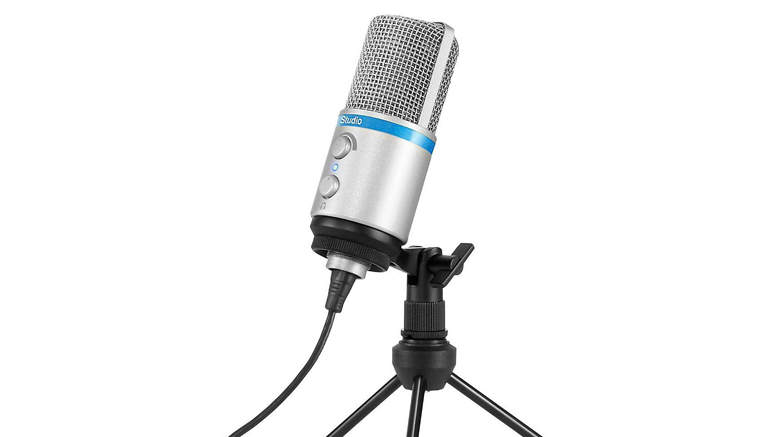 best iphone microphone what are the 9 best iphone lightning port microphones 1437