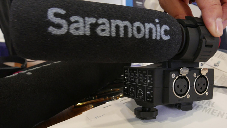 saramonic-mixmic-05