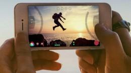 best camera app
