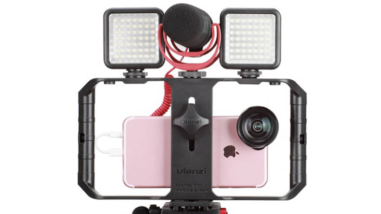 iphone filmmaking equipment what is the best budget smartphone filmmaking equipment 9510