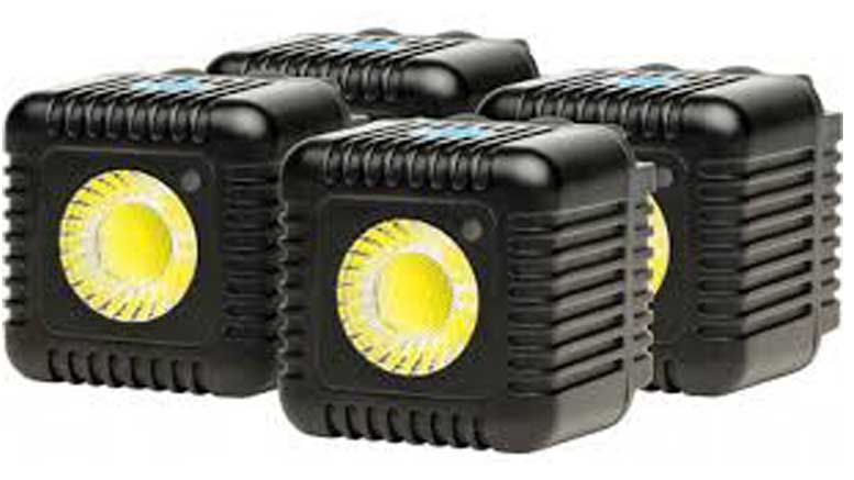 Lume Cube 1500 Lumen Light 02